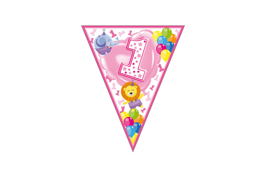 PC_BabyCompleanno_0004_54195