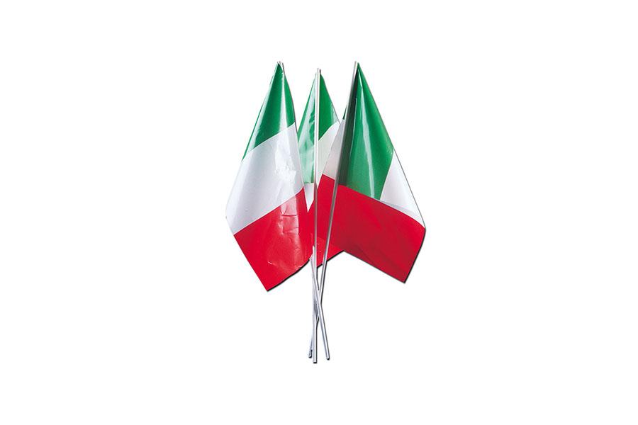 PC_Bandierine_Decorazioni_Nazioni_0001_54187