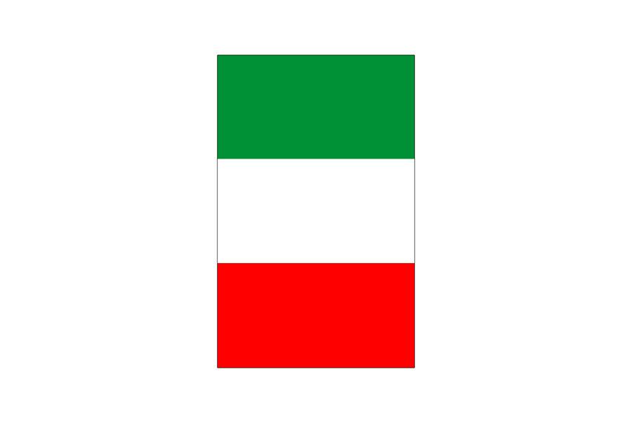 PC_Bandierine_Decorazioni_Nazioni_0002_54132