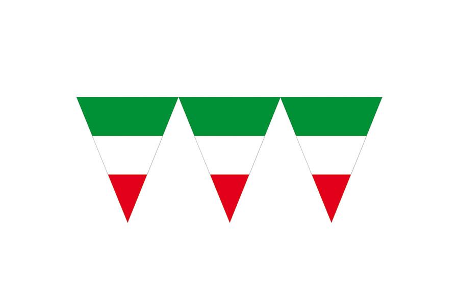 PC_Bandierine_Decorazioni_Nazioni_0003_54131