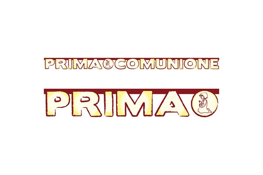 PC_Comunione_Cresima_0002_54427