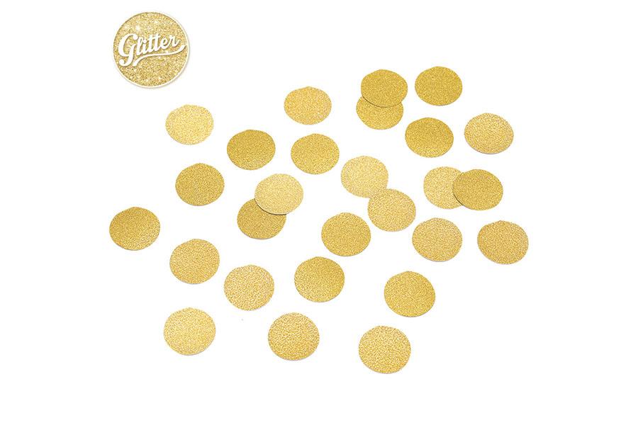 PC_Cotillons_Confetti_Glitter_0000_50110