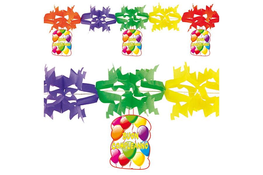 PC_Decorazioni_Multicolor_0010_54553