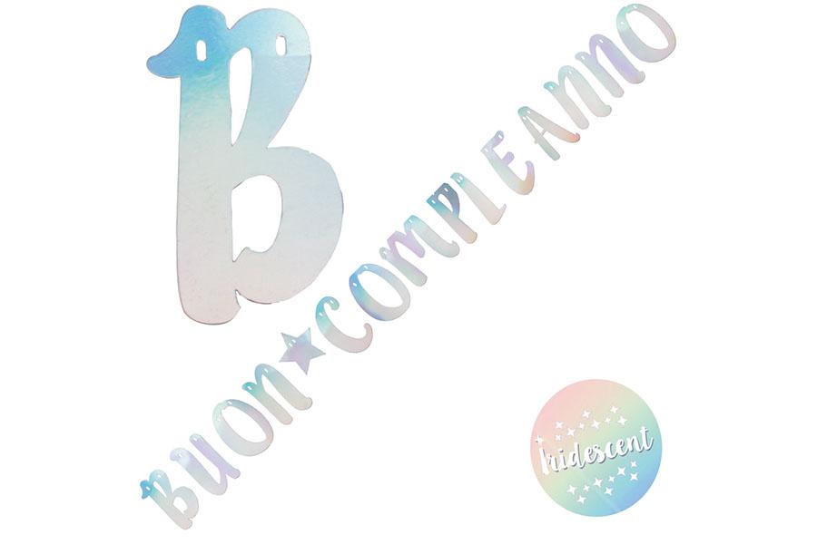 PC_Festoni_BuonCompleanno_0000_54481