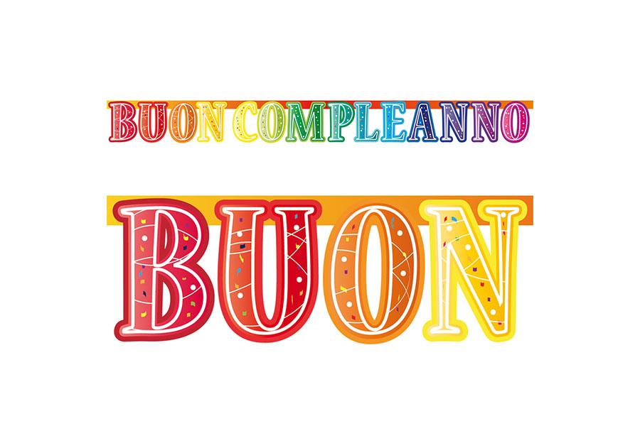 PC_Festoni_BuonCompleanno_0005_54455
