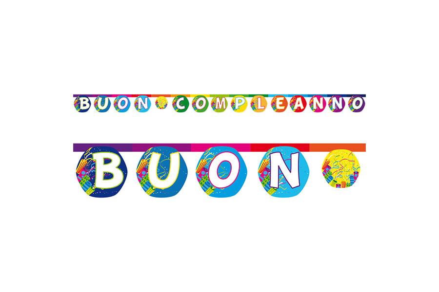PC_Festoni_BuonCompleanno_0006_54441
