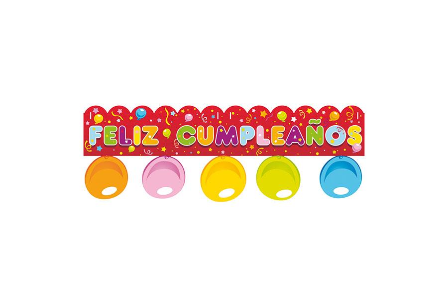 PC_Festoni_Party_Mondo_0002_54125