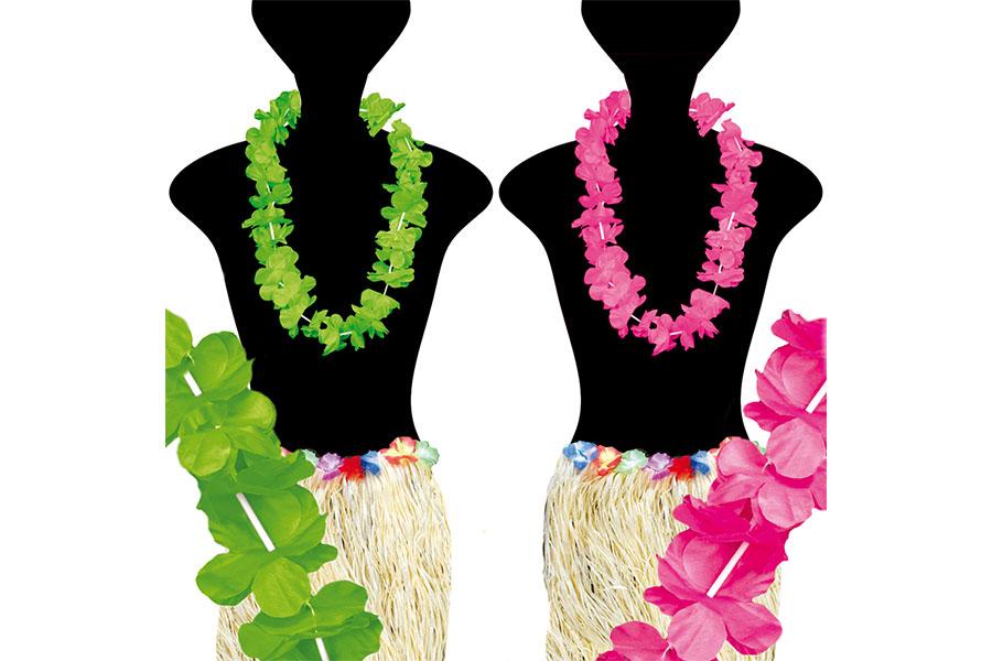 PC_Hawaii_0011_52343