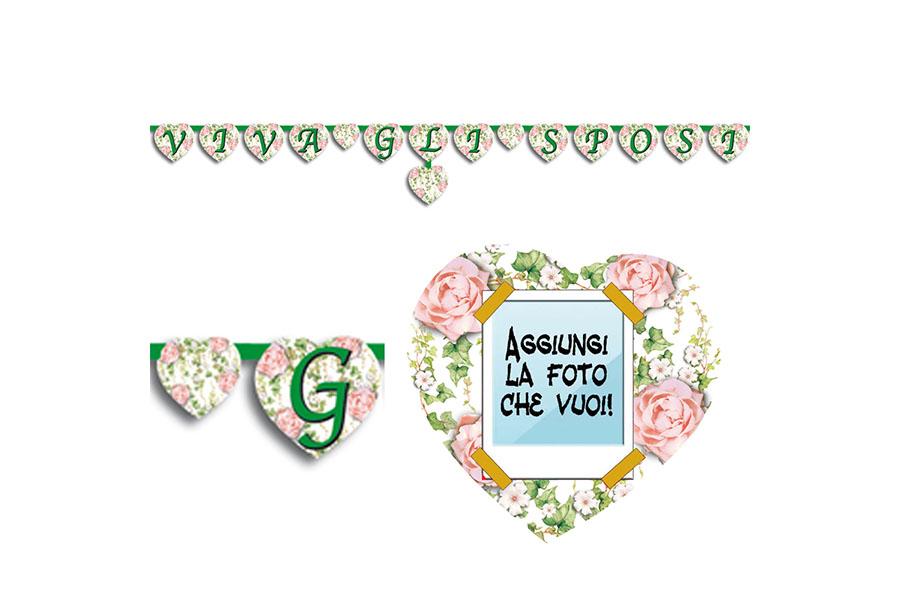 PC_Matrimonio_0005_54121