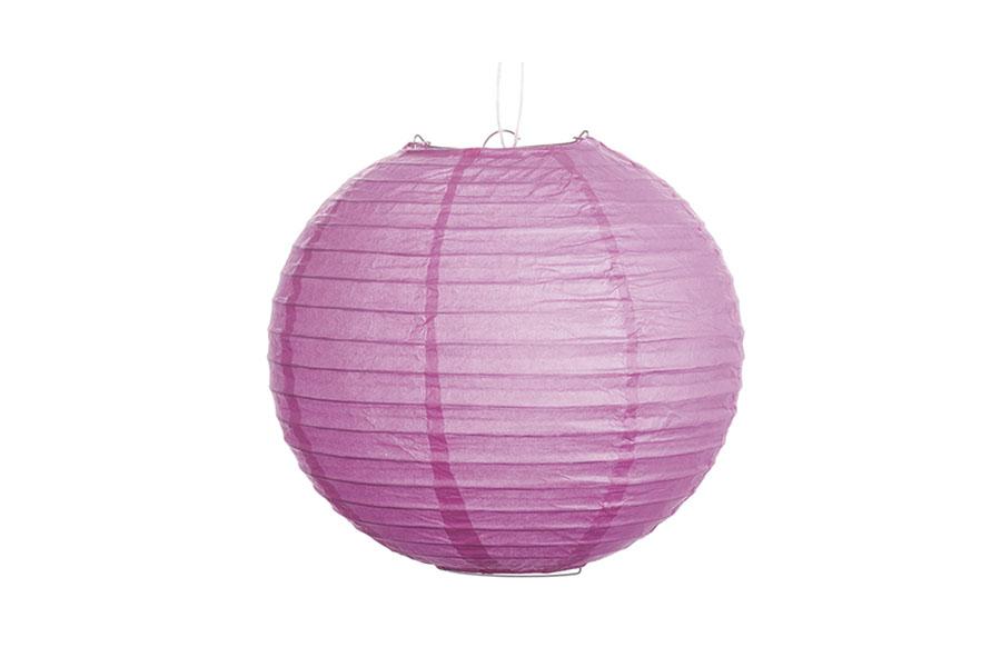 Party-lanterne-carta_0002_41155