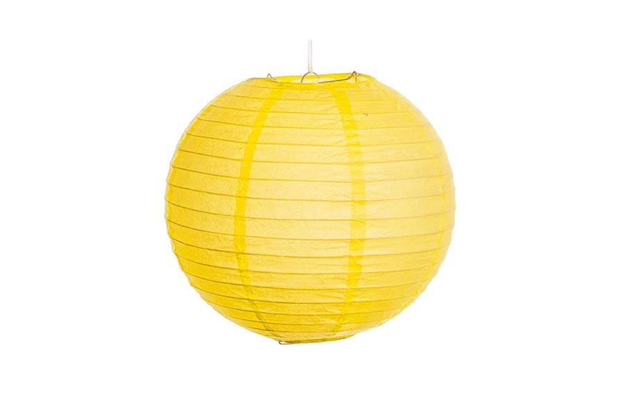 Party-lanterne-carta_0003_41157