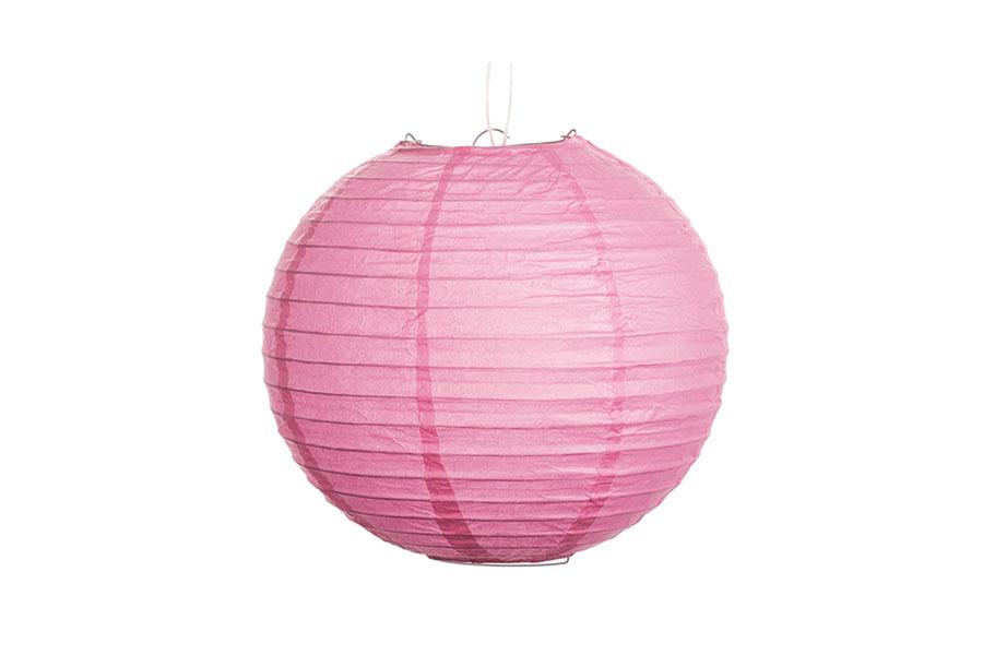 Party-lanterne-carta_0004_41153
