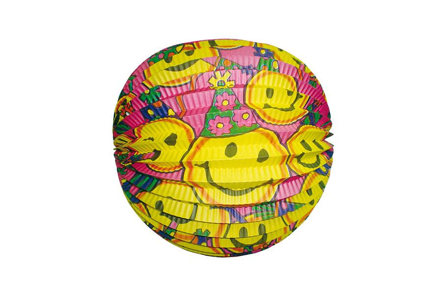 Party-lanterne-carta_0007_41101