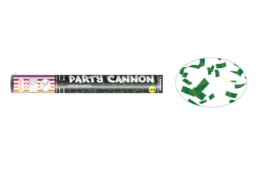 Party&Cannon_cannonverde