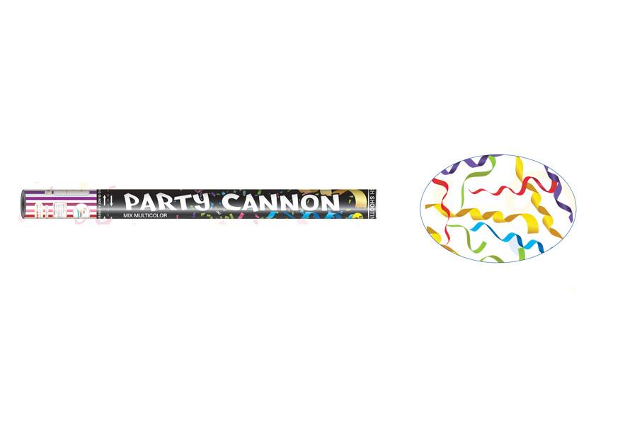 Party&Cannon_stellefilantimulticolor