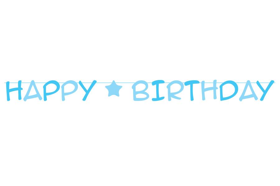 Partynelmondo_HappyBirthday_azzurro