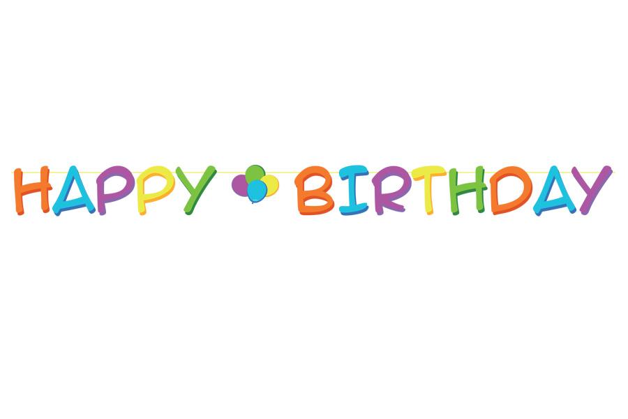 Partynelmondo_HappyBirthday_balloon