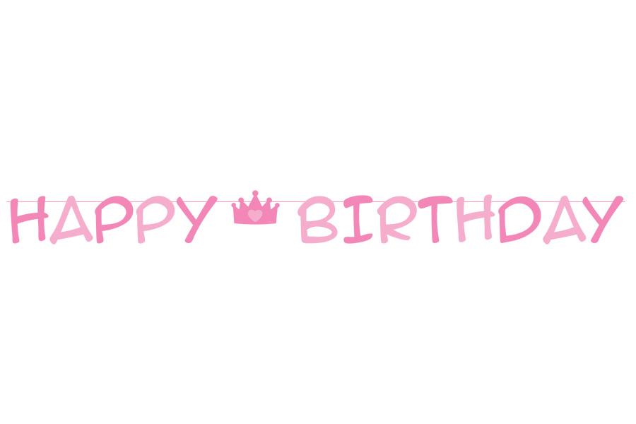 Partynelmondo_HappyBirthday_princess