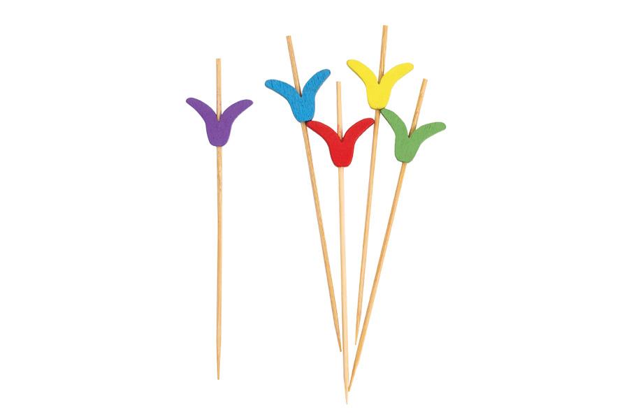 Picks_tulipani