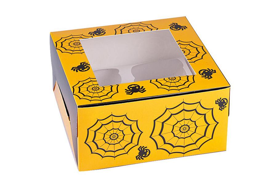 Box3_900x600