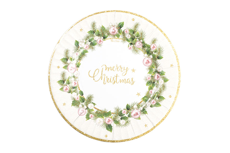ChristmasChic-_0007_63871
