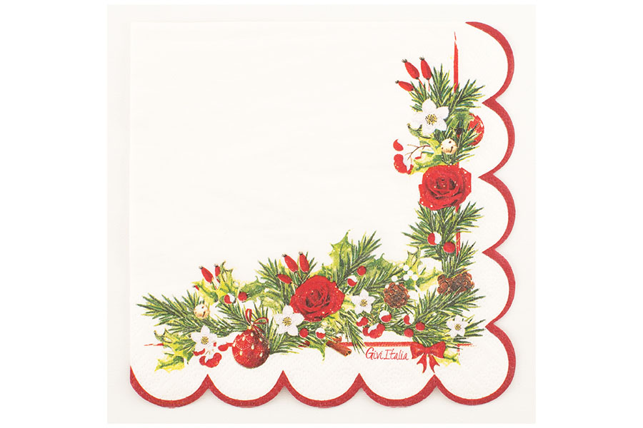 ChristmasElegance-_0002_63882
