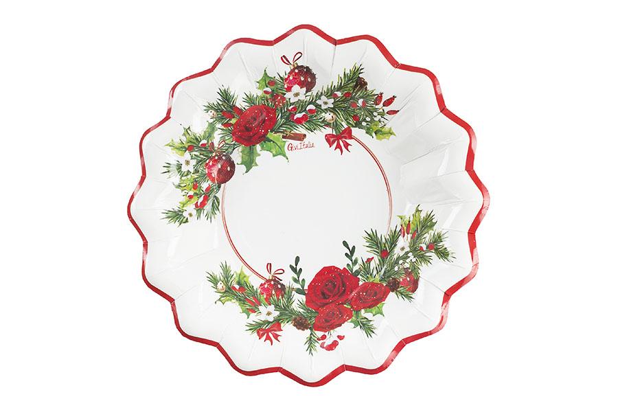 ChristmasElegance-_0005_63880