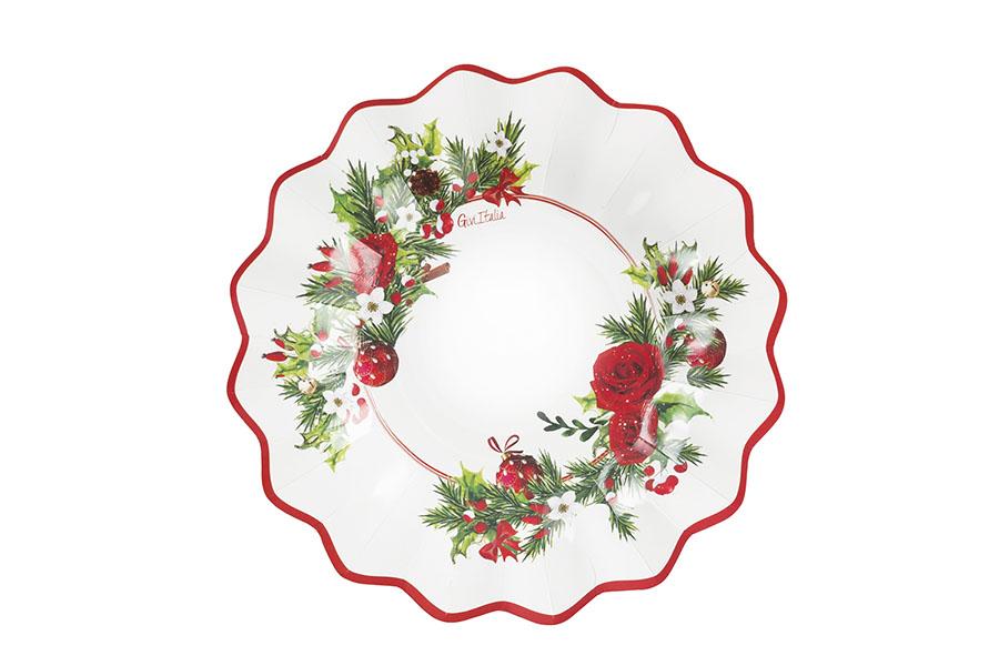 ChristmasElegance-_0007_63879