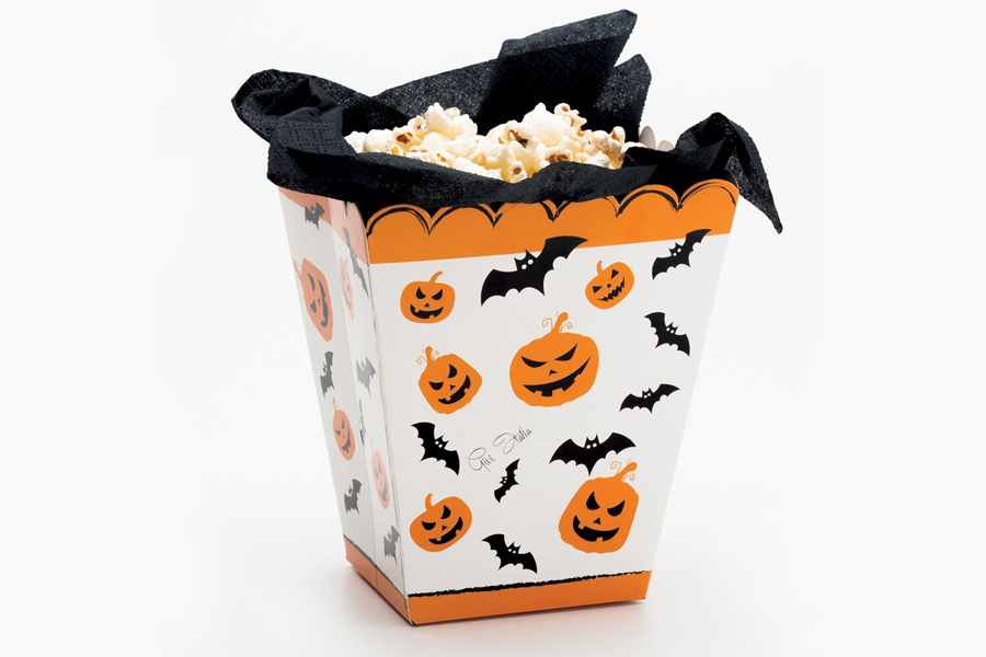 popcorn_900x600