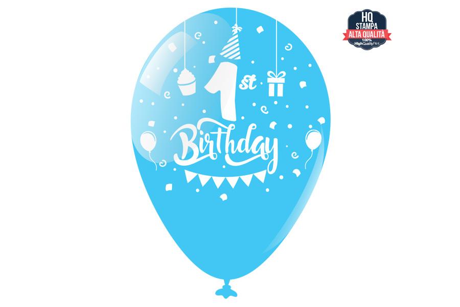 1Compleanno_1compleazzurro