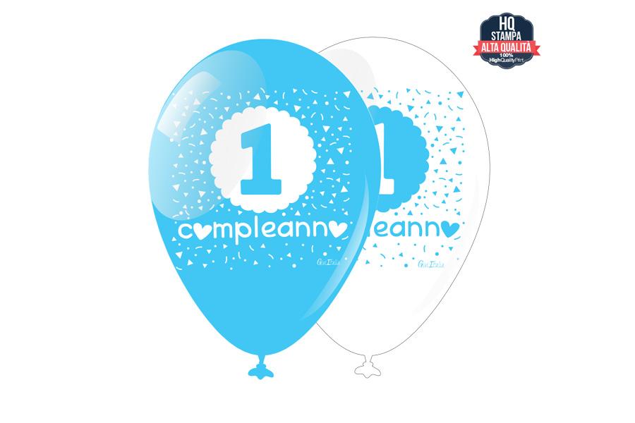 1Compleanno_1compleazzurro2