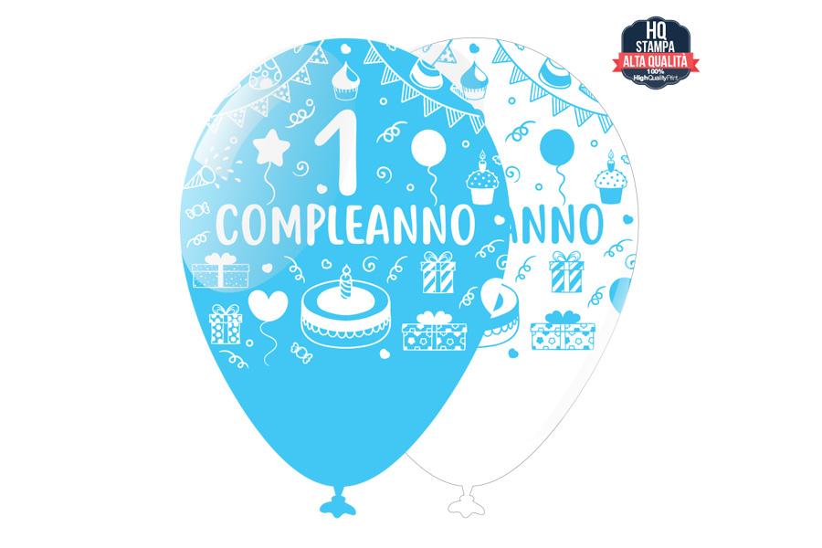 1Compleanno_1compleazzurroallaround