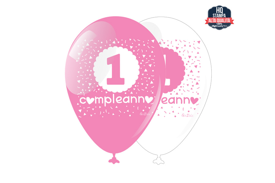 1Compleanno_1complerosa2