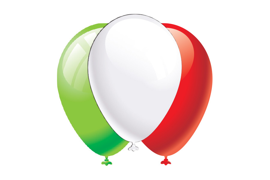 Bestprice_tricolore