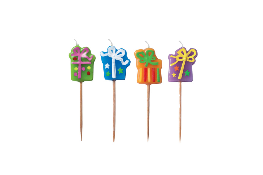 Candle_compleanno_gift