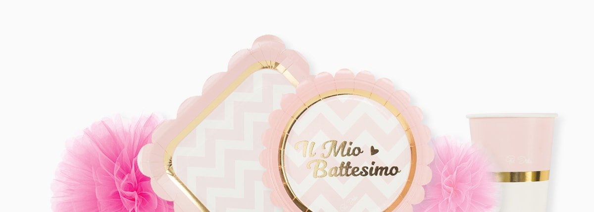 EN_Galleria_Battesimo_Rosa-min-1