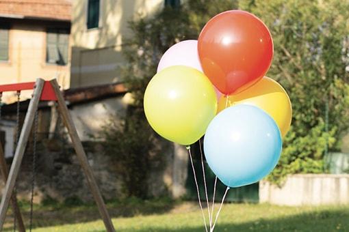 balloons1-min