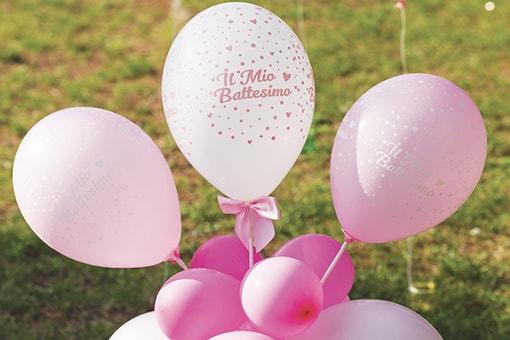 balloons2-min